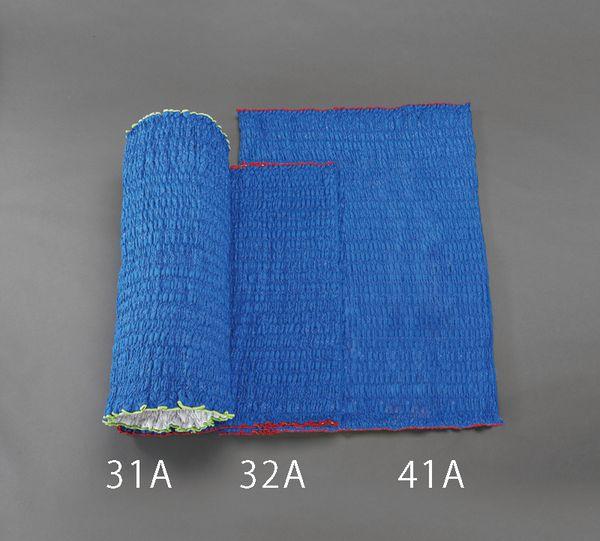 【メーカー在庫あり】 EA911BF-41A エスコ ESCO 1.4x2.0-4.0m/約4mm 当て布団(伸縮)