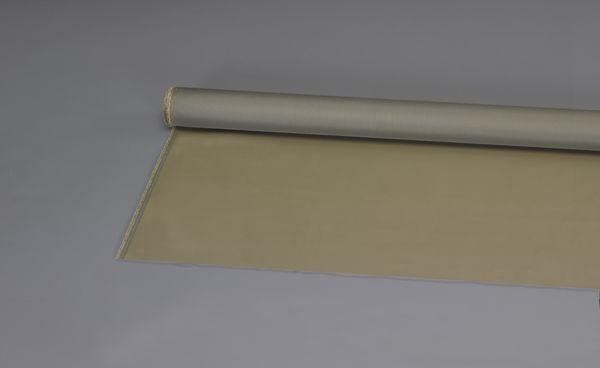 【メーカー在庫あり】 EA952AG-32 エスコ ESCO 1.17x10m/0.6mm ナイロンシート・布(裏面PVCコート/OD)