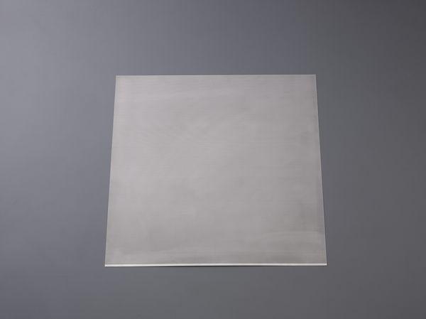 【メーカー在庫あり】 EA952B-101 エスコ ESCO 500x 500x0.5mm/ 1mm パンチングメタル(ステンレス製)