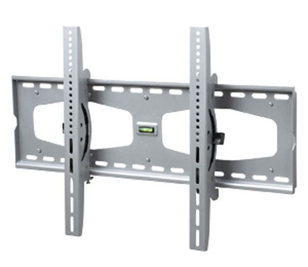 EA954HC-372 エスコ ESCO 液晶・プラズマテレビ対応壁掛け金具
