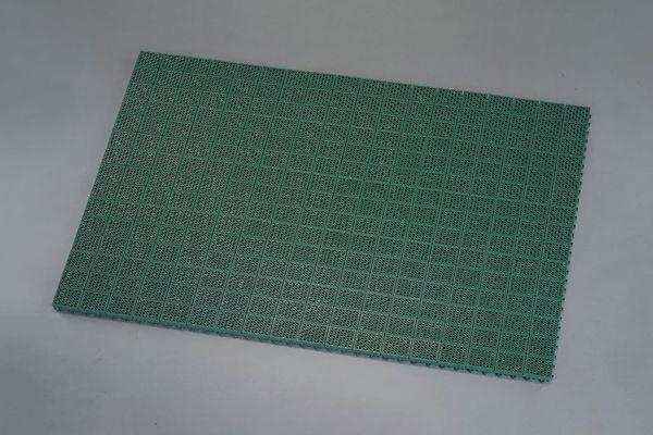EA997RX-131 エスコ ESCO 1500x1800x25mm 連結マット