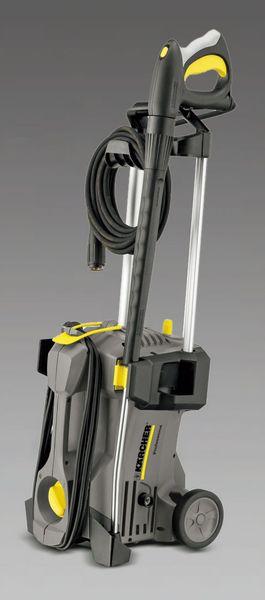 【メーカー在庫あり】 エスコ ESCO AC100V/1.40kW 高圧洗浄機(50Hz) EA115KC-6 JP店