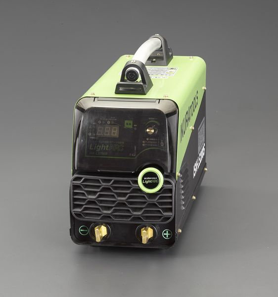 海外ブランド  【メーカー在庫あり】 JP店 エスコ ESCO エスコ 単相200V/250A EA315GJ-2 インバーター直流アーク溶接機 EA315GJ-2 JP店, LA KONECT:44abd998 --- jeuxtan.com