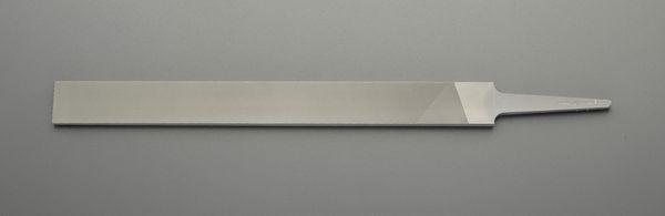 【メーカー在庫あり】 エスコ ESCO 250mm 検定やすり(平) EA521VV-250A JP店