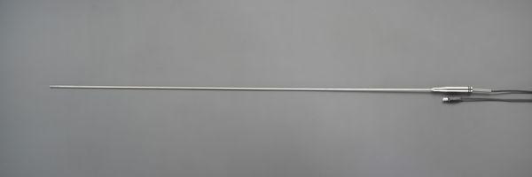 エスコ ESCO EA701SA-10、20用 高温測定用センサー EA701SA-211 JP店