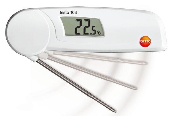 【メーカー在庫あり】 エスコ ESCO -50/+250℃ 放射温度計(折りたたみ式) EA701X-13 JP店