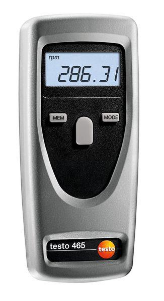 【メーカー在庫あり】 エスコ ESCO デジタル回転計 EA714N-16 JP店