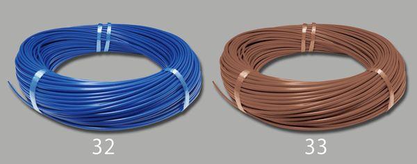 【メーカー在庫あり】 エスコ ESCO 100m EA742HD-11用 T熱電対 温度センサー EA742HD-33 JP店