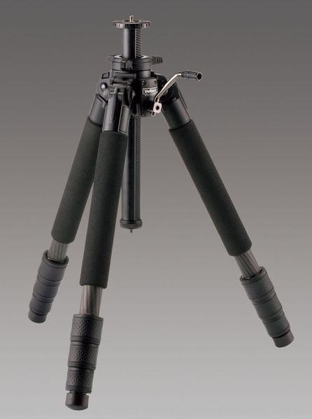 【メーカー在庫あり】 エスコ ESCO 300-1440mm カメラ用三脚(大型) EA759EX-201 JP店