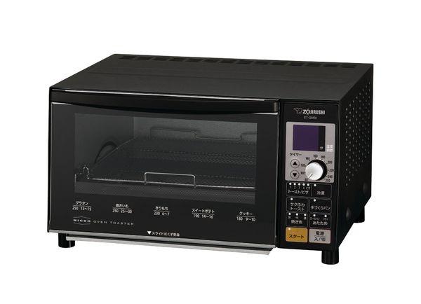 エスコ ESCO AC100V/1300W オーブントースター EA763AL-18A JP店