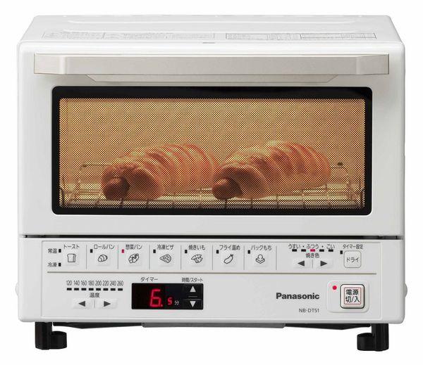【メーカー在庫あり】 エスコ ESCO AC100V/1300W オーブントースター EA763AL-23D JP店