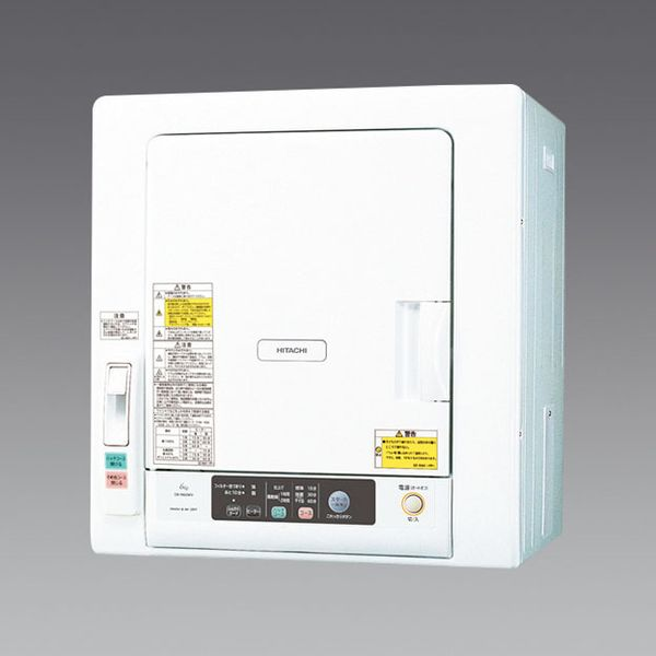 エスコ ESCO AC100V/1180W 衣類乾燥機 EA763YA-11 JP店