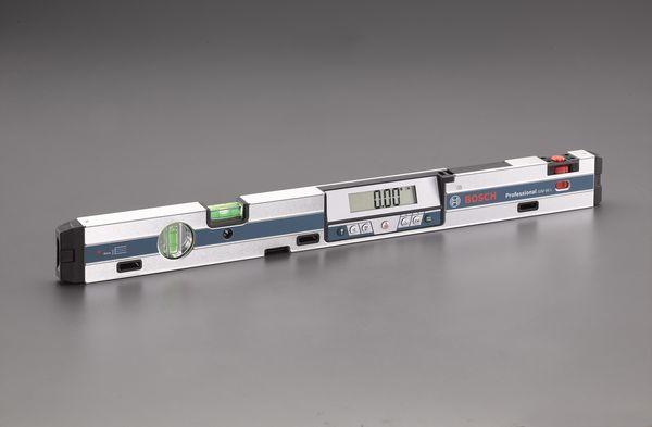 【メーカー在庫あり】 エスコ ESCO 618mm レーザーレベル EA781XK-1 JP店