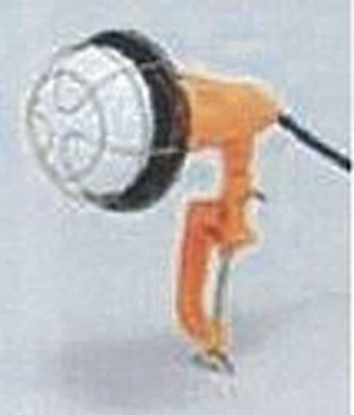 【メーカー在庫あり】 エスコ ESCO LED作業灯 EA814AN-30 JP店