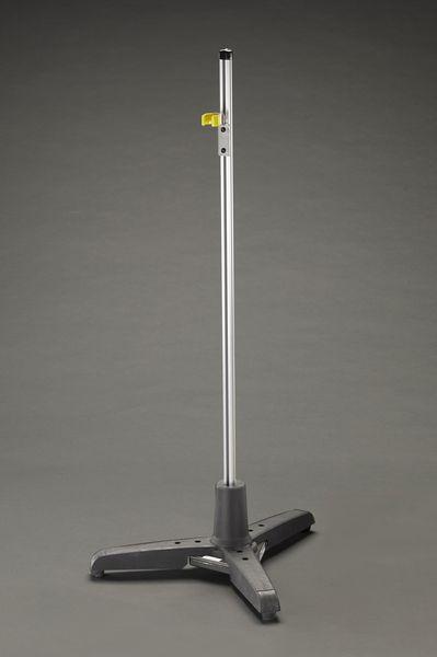 【メーカー在庫あり】 エスコ ESCO 1550mm 作業灯スタンド EA814ZA-22 JP店