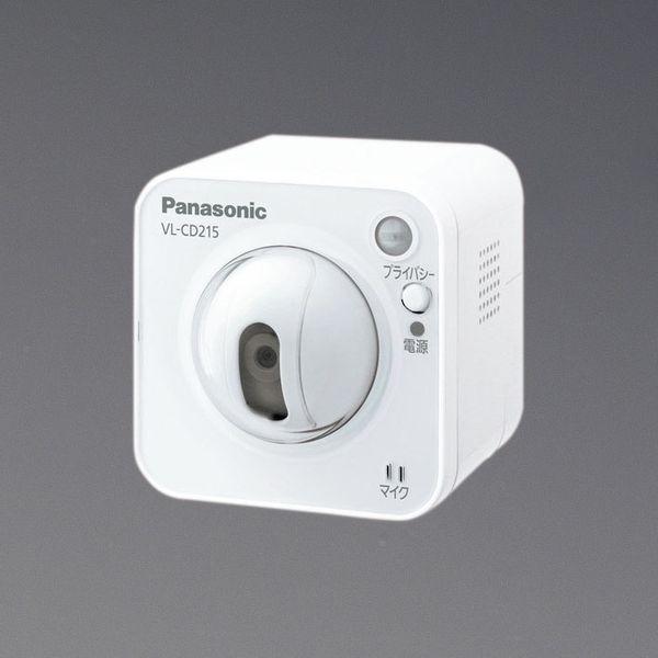 【メーカー在庫あり】 エスコ ESCO センサーカメラ EA864CP-22 JP店
