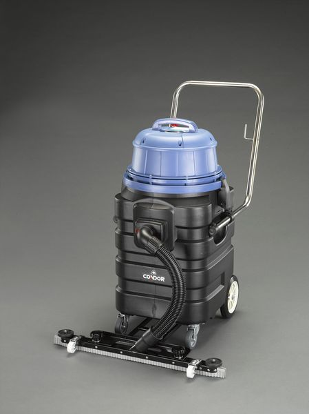【メーカー在庫あり】 エスコ ESCO AC100V/1050W 汚水回収用掃除機 EA899AY-31 JP店
