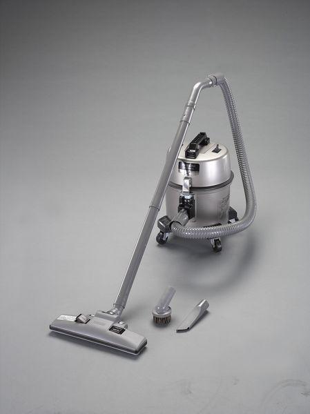 【メーカー在庫あり】 エスコ ESCO AC100V/1050W/5.5L 業務用掃除機 EA899HB-16 JP店