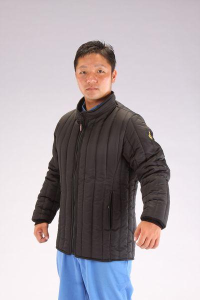 エスコ ESCO M 防寒ジャケット EA915GD-52 JP店