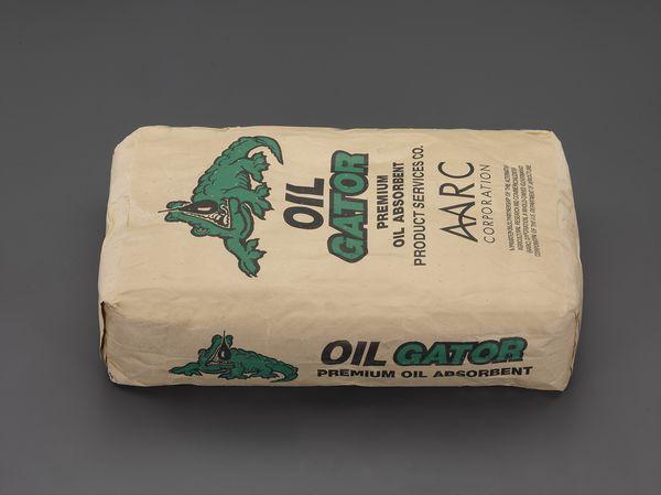 【メーカー在庫あり】 エスコ ESCO 12kg 油吸着土壌改良剤 EA929DC-31 JP店