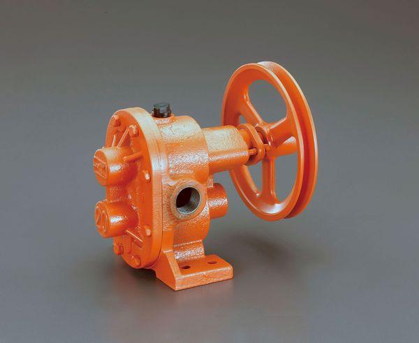 【メーカー在庫あり】 エスコ ESCO φ13mm 単体ポンプ(清水用) EA991CR-41 JP店