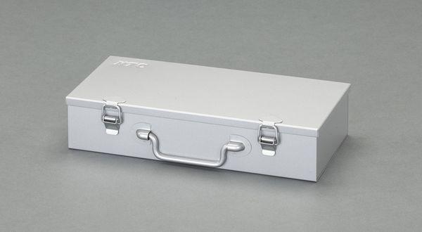 【メーカー在庫あり】 310x165x 70mm 片開き工具箱 000012288659 JP店