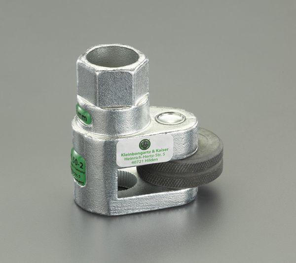【メーカー在庫あり】 8-19mm スタッドボルトプーラー 000012289549 JP店