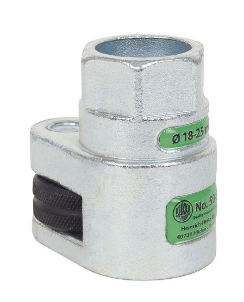 【メーカー在庫あり】 18-25mm スタッドボルトプーラー 000012289550 JP店
