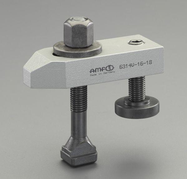 【メーカー在庫あり】 M20/160mm サポートスクリュー付テーパークラ 000012290332 JP店