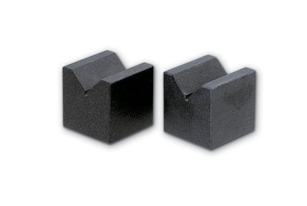 75x 75x 75mm 精密Vブロック(石製 000012291148 JP店