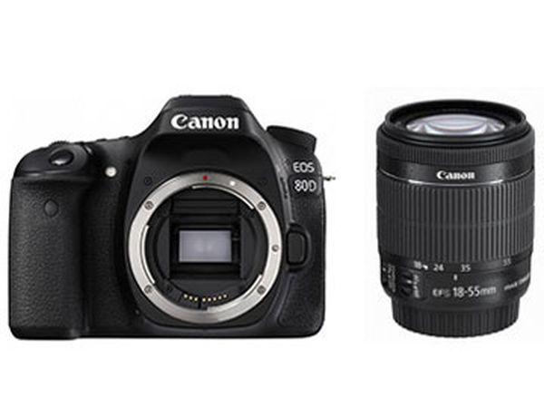 【メーカー在庫あり】 [2420万画素] 一眼レフデジタルカメラ 000012286854 JP店