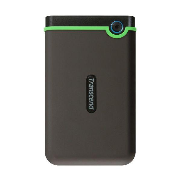 【メーカー在庫あり】 1TB 携帯用ハードディスク 000012287332 JP店