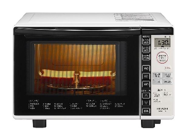 【メーカー在庫あり】 AC100V/1370W オーブンレンジ 000012286861 JP店