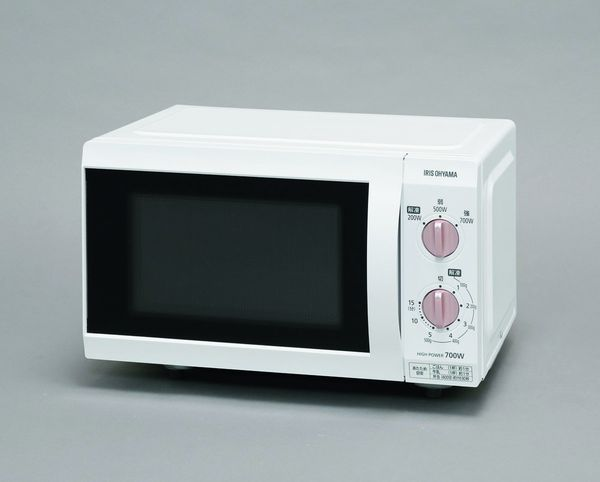 【メーカー在庫あり】 AC100V/1150W 電子レンジ(50Hz) 000012298114 JP店