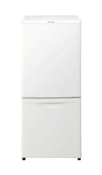【メーカー在庫あり】 AC100V/56W(138L) 冷蔵庫 000012297978 JP店