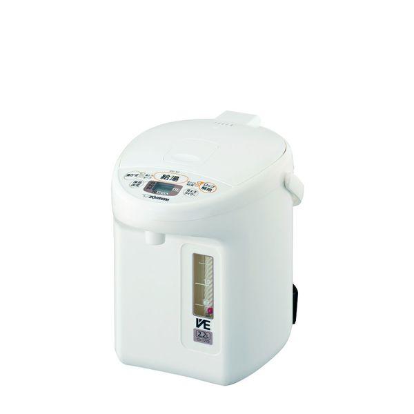 【メーカー在庫あり】 AC100V/ 905W/2.2L VE電気まほ 000012295996 JP店