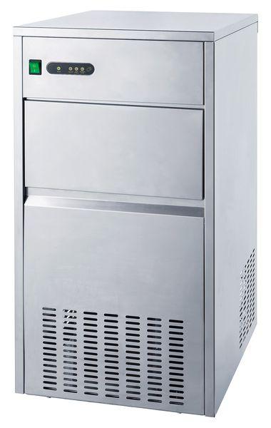 【メーカー在庫あり】 12kg 製氷機 000012291655 JP店