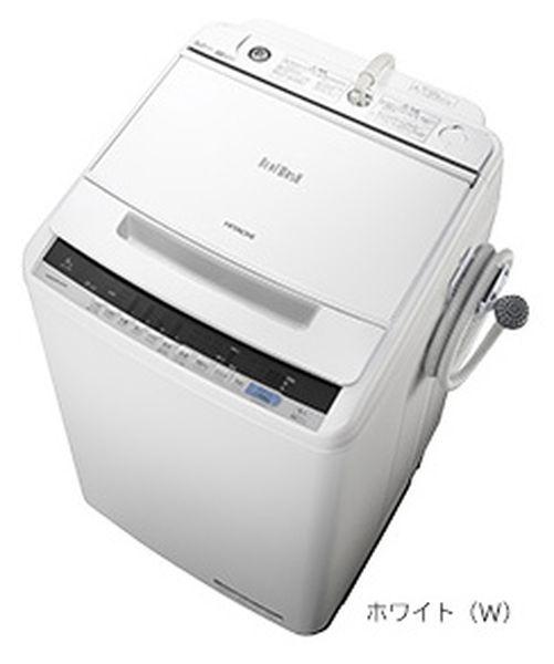 【メーカー在庫あり】 8.0kg/608x610x1000mm 全自動洗 000012295976 JP店