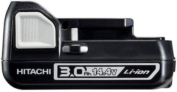 【メーカー在庫あり】 14.4V/3.0Ah 薄型リチウムイオン電池 000012286685 JP店