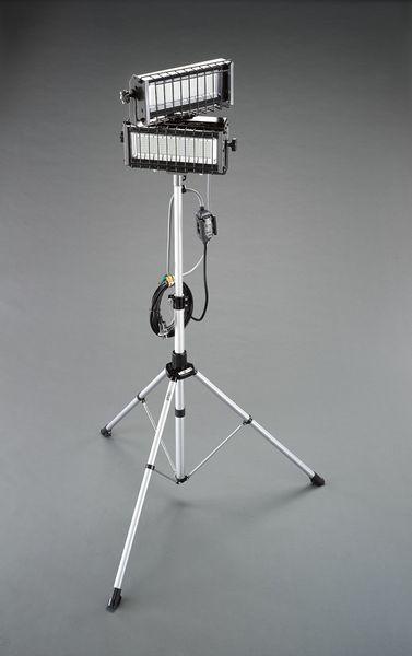 【メーカー在庫あり】 AC100V/100W 作業灯/LED(コード5m 000012291936 JP店