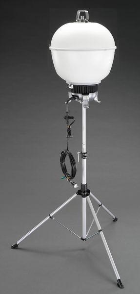 【メーカー在庫あり】 AC100V/300W 作業灯/メタルハライド(スタ 000012291937 JP店