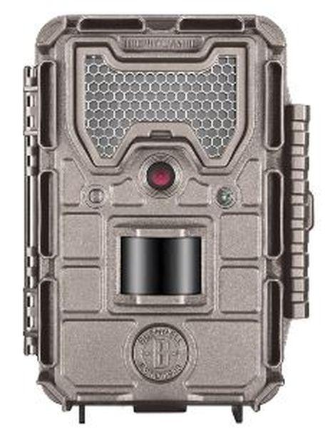 【メーカー在庫あり】 [単3x8本] センサーカメラ(屋外型) 000012292421 JP店