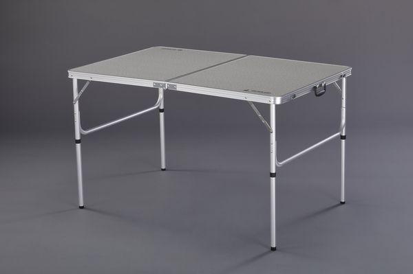 【メーカー在庫あり】 1200x800x705mm テーブル(折畳式) 000012297117 JP店