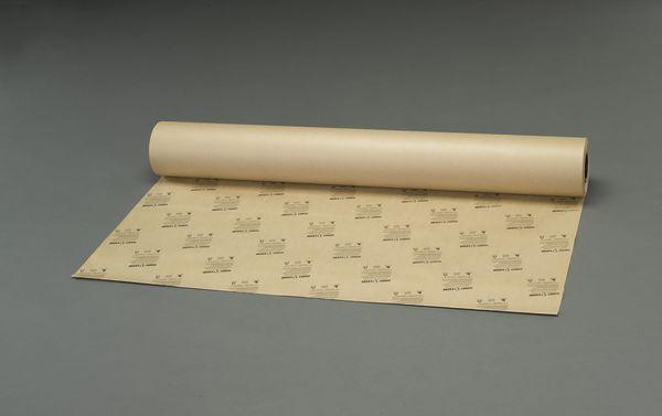【メーカー在庫あり】 1200mmx180m 気化性防錆紙(鉄・非鉄 000012297398 JP店