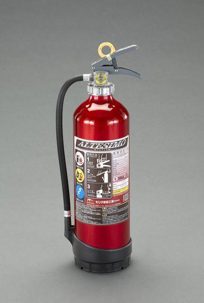 【メーカー在庫あり】 3.5kg ABC消火器 000012286671 JP店