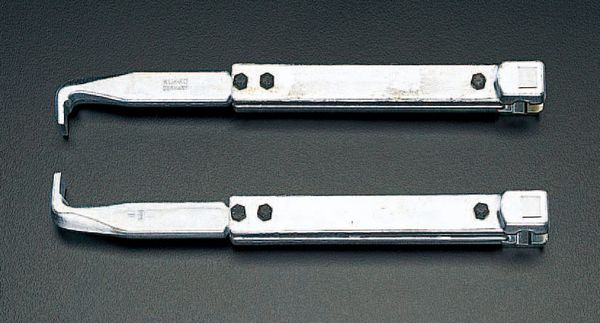 【メーカー在庫あり】 500mm [EA500AA-250・650用] 替 EA500AB-11 JP店