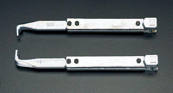 【メーカー在庫あり】 400mm [EA500AA-80・120用] 替えア EA500AB-4 JP店