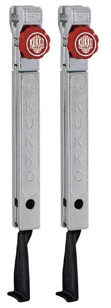 【メーカー在庫あり】 250mm [EA500AG- 90/120用]アーム(2 EA500AG-3 JP店