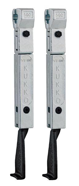 【メーカー在庫あり】 200mm [EA500CE- 90/120用]アーム(2 EA500CE-2 JP店