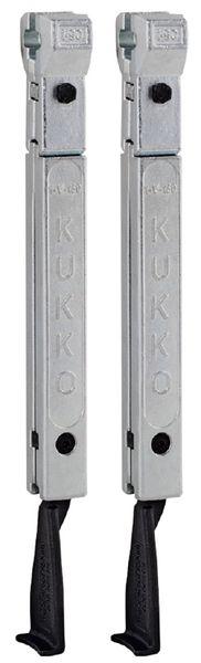 【メーカー在庫あり】 250mm [EA500CE- 90/120用]アーム(2 EA500CE-3 JP店